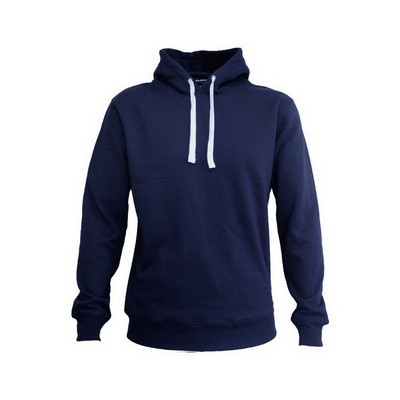 Picture of Pocketless Printer Hoodie