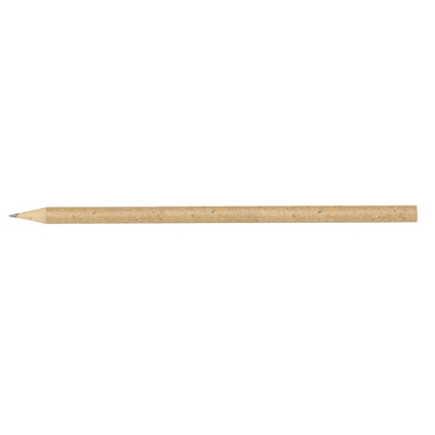 Picture of Recycled Paper Pencil