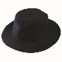 Headwear24 Safari Wide Brim Hat