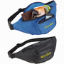 The Hipster Deluxe Waist Pack