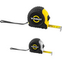 The Pro Locking Tape Measure