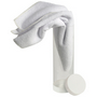 Sports Towel Large