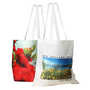Sublimated Tote Bag