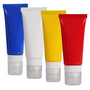 20ml Sunscreen SPF 30+ & Lipbalm