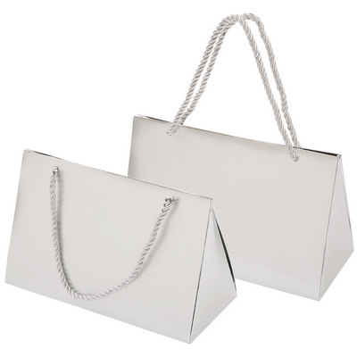Picture of Triangle Gift Bag