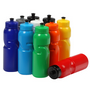 Twist Bottle 500ml