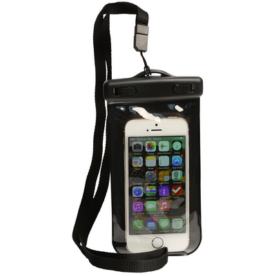 Picture of Water Resistant Phone Holder